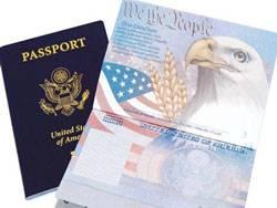 Как получить визу в сша для россиян в 2021 году