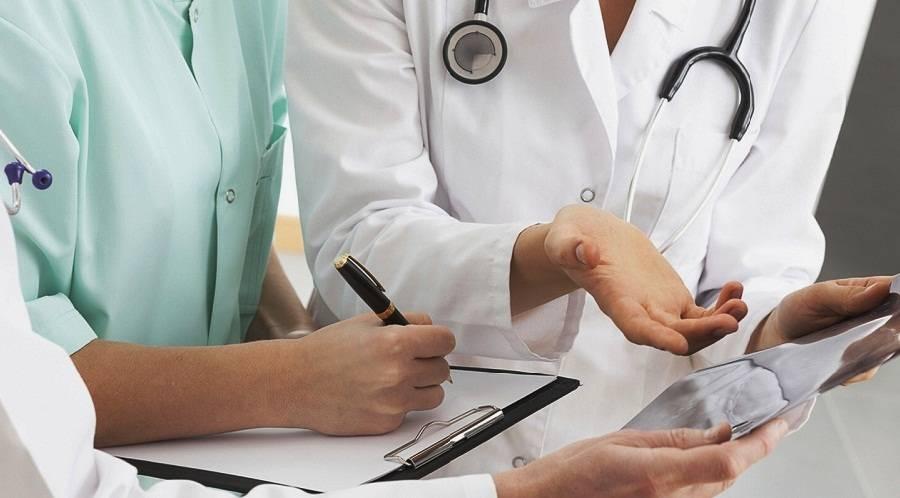 Лечение в испании: медицинские услуги - цены, отзывы