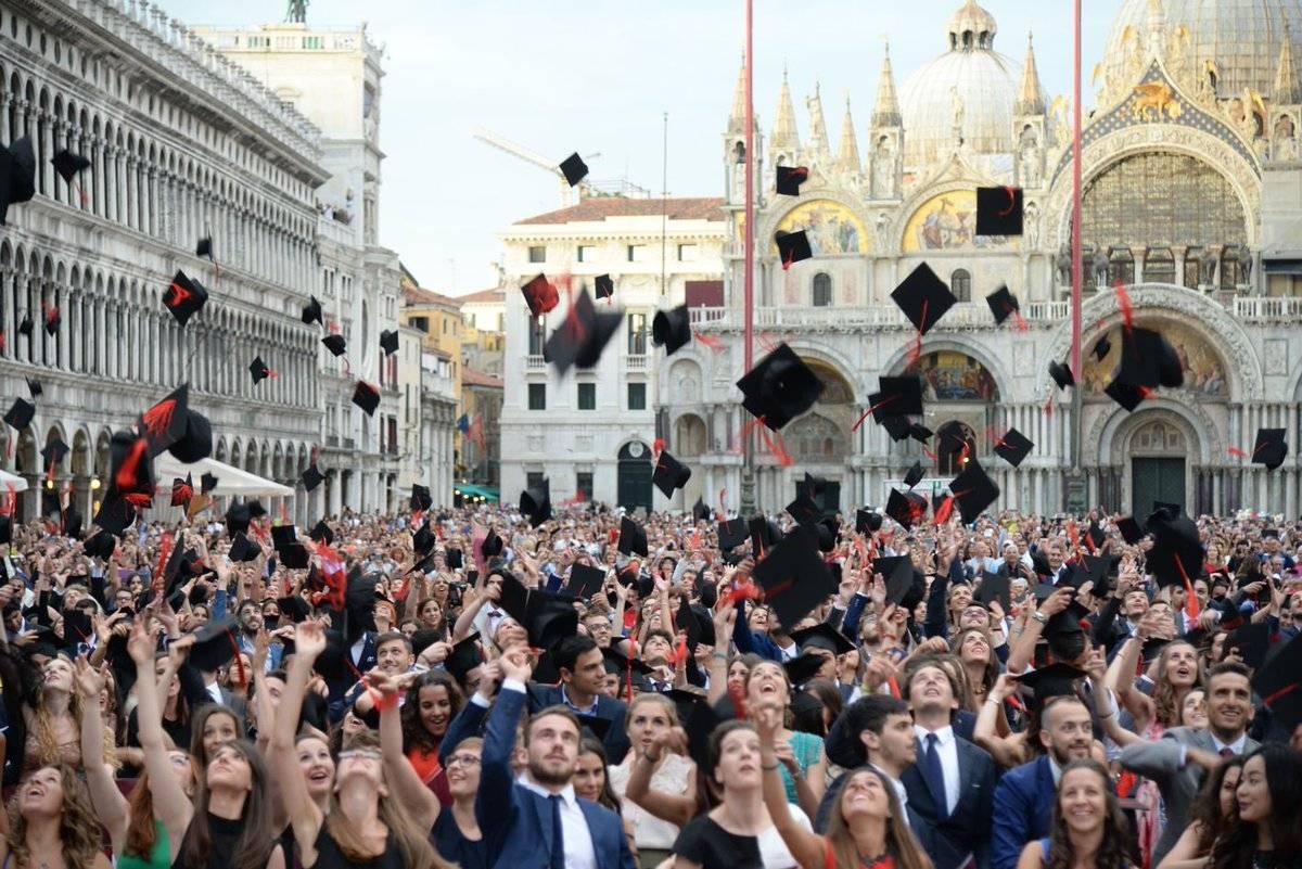 Образование и обучение в италии - особенности, стоимость и другие нюансы
