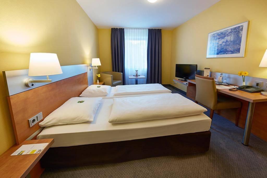 Отели мюнхена со скидкой до 60 % — лучшие цены на самостоятельное бронирование отелей в мюнхене без предоплаты