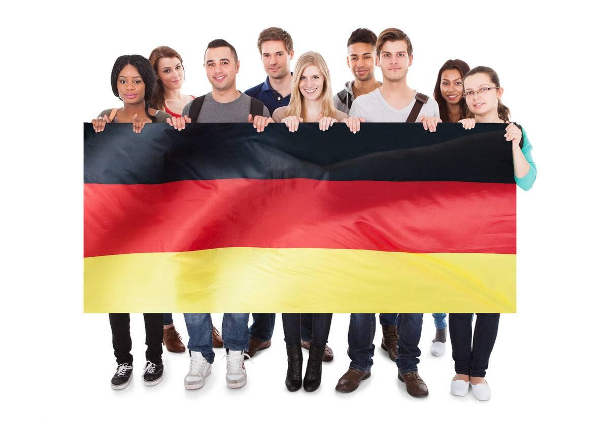 Турецкая диаспора германии: успехи в немецкой политике | институт ближнего востока