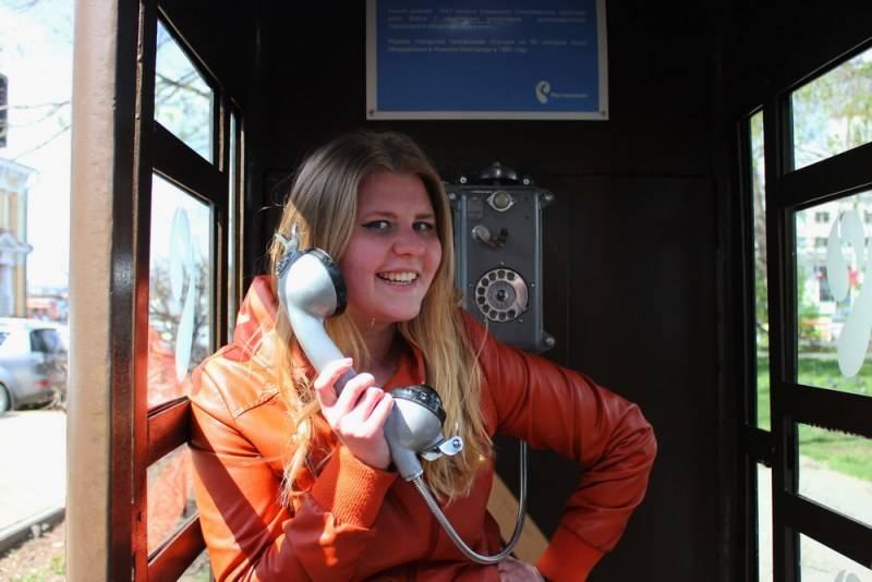 Как позвонить в польшу из россии и беларуси на мобильный и стационарный телефон, а также сделать звонок в беларусь и рф из рп?