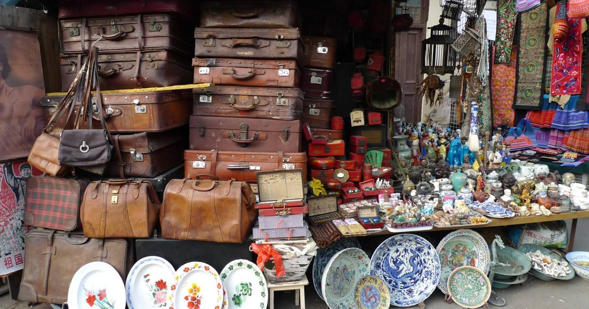 Что привезти из сингапура: подарки, сувениры, лучшие места для шоппинга
