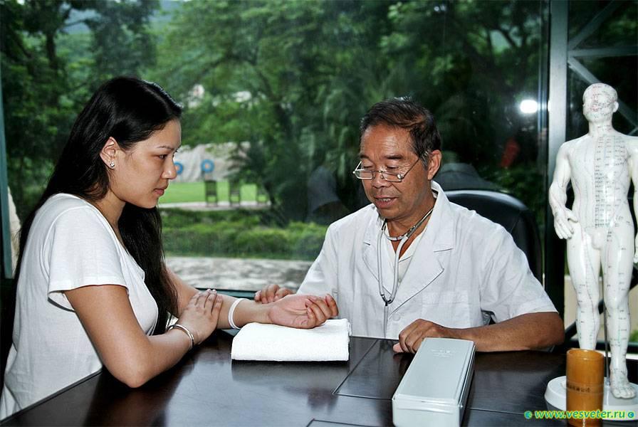 Отзывы о лечении позвоночника в китае: куда поехать медтуристу?