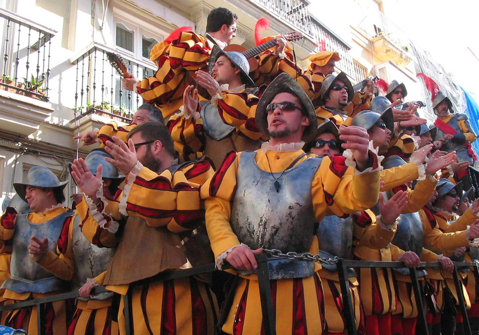 Испания в xii - xiii в.в. кастилия и арагон. история испании