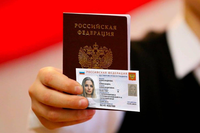 Внж или гражданство австрии. сравнение программ