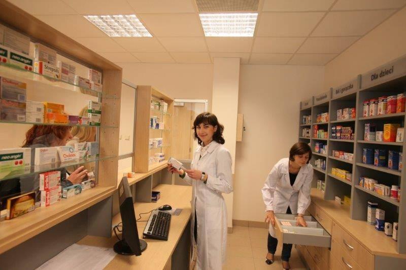 Медицинский университет в белостоке