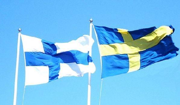 Почему финны называют себя и свою страну suomi? причины, фото и видео