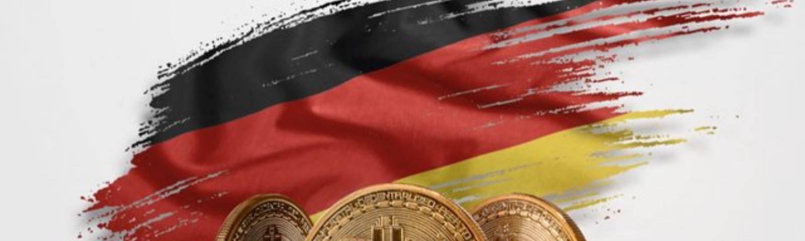Как организована банковская система германии