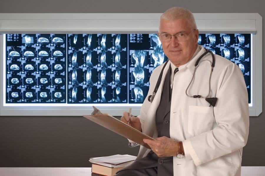 Лечение бас в германии у лучших медицинских специалистов : yy medconsulting gmbh