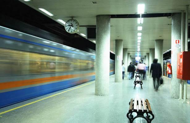 Метробус в стамбуле: карта, схема маршрута, цена проезда 2021