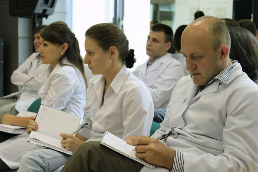 Медицинское образование и признание врачебного диплома в германии – миф или реальность? (часть 2) | штудирен