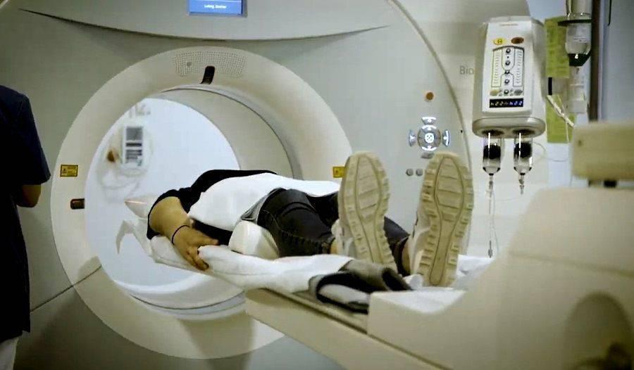 Лечение рака пищевода в германии: клиники, цены, отзывы