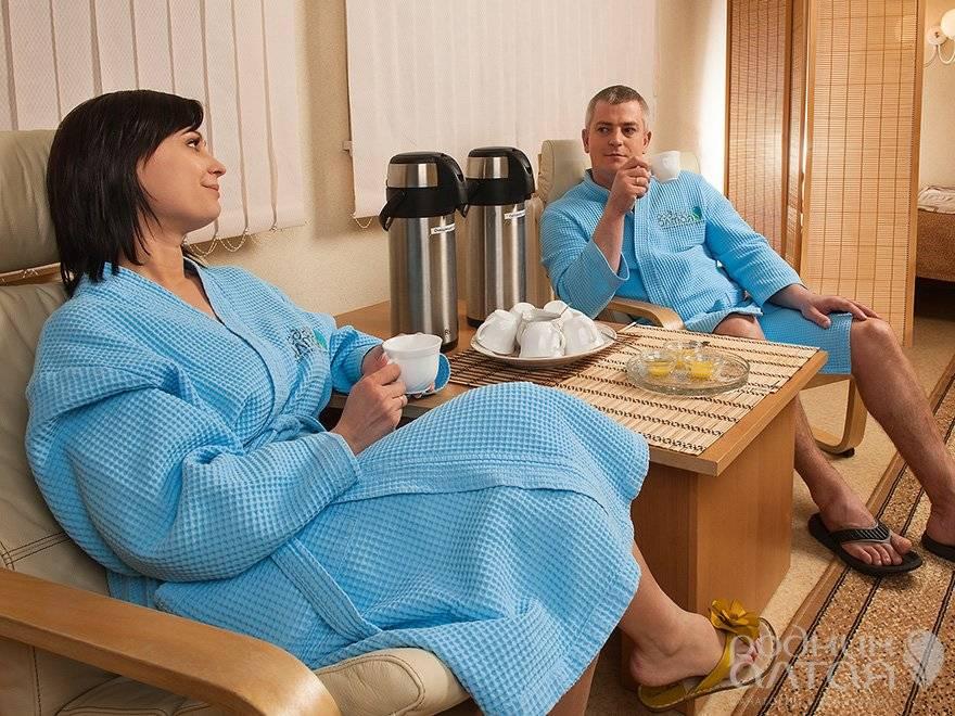 Лечение спины в китае: отзывы пациентов