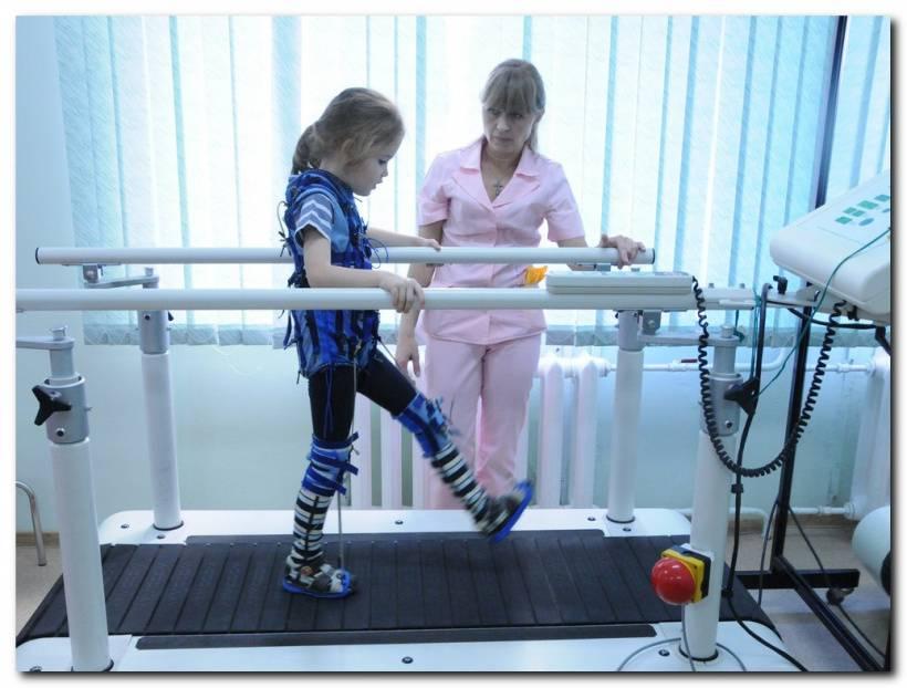 Лечение дцп в германии в лучших профильных клиниках : yy medconsulting gmbh