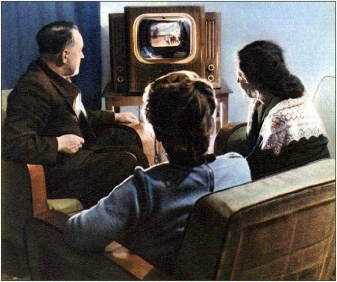 Испанские телеканалы список и краткий обзор