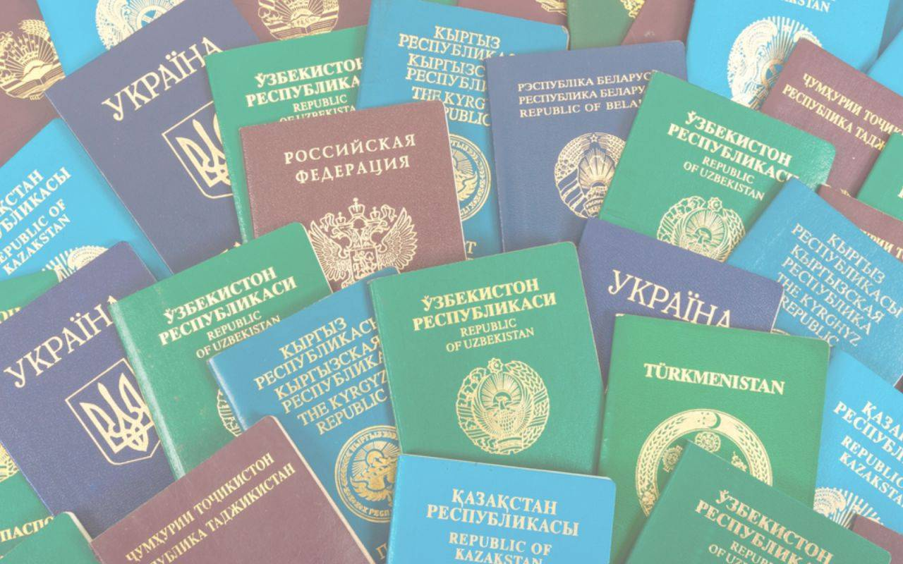 Легальная и стабильная работа в европе для граждан таджикистана на сервисе europeworkpro - europework pro