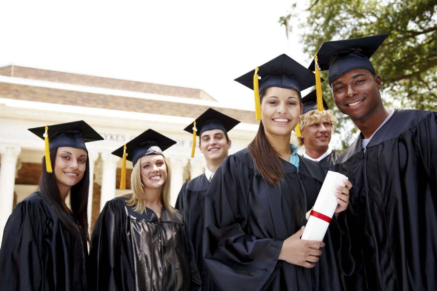 9 популярных иммиграционных программ канады для студентов и выпускников | образование в канаде, курсы английского, колледж, университет, стажировки, последипломное обучение