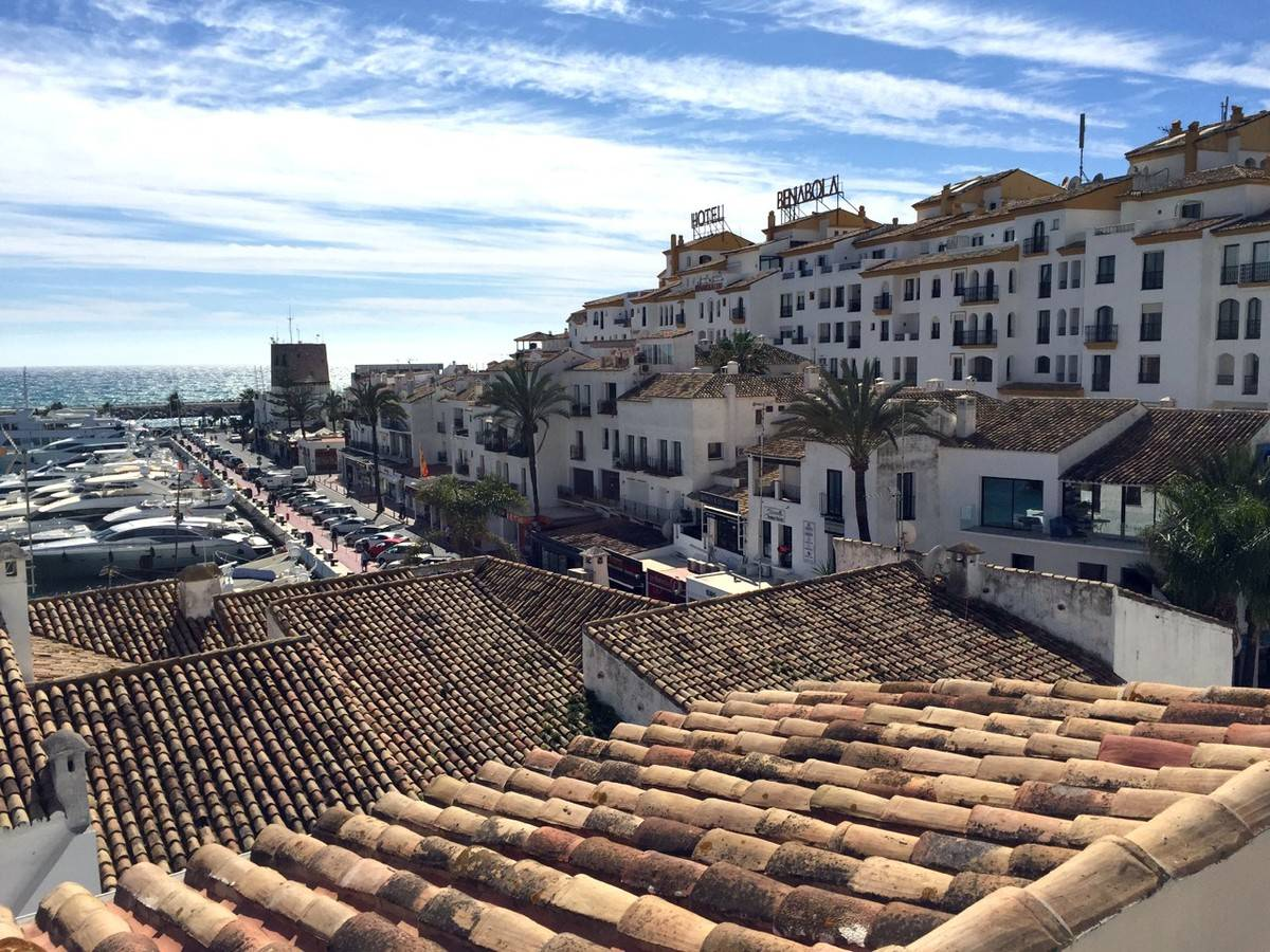 Сколько можно заработать на аренде недвижимости в испании