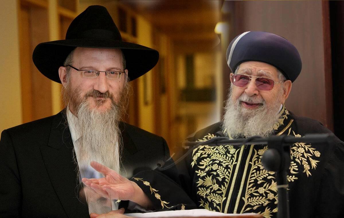 Иудаизм - религия евреев: история, учение, традиции | православиум