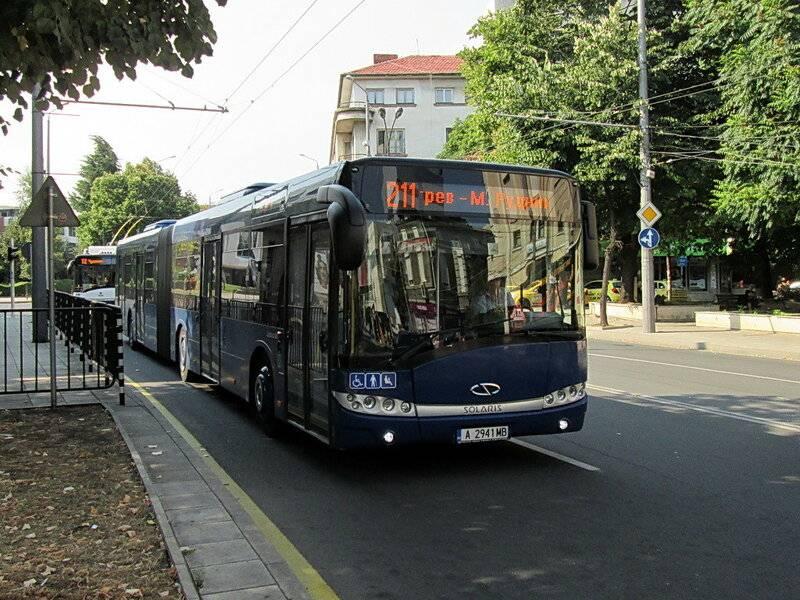 Транспорт зарубежной европы – характерные черты транспортной системы, ее сеть и узлы