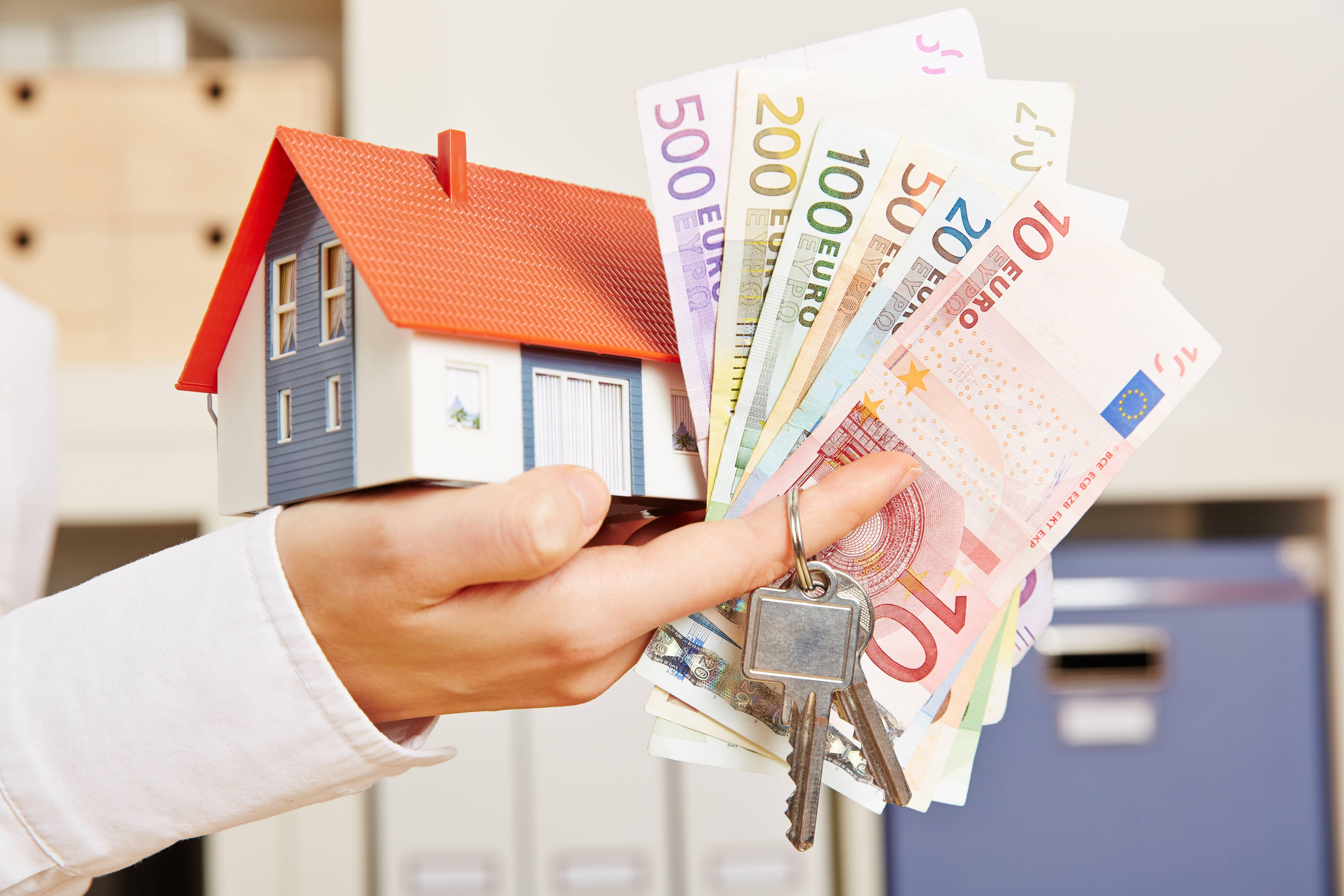 Как купить квартиру в польше