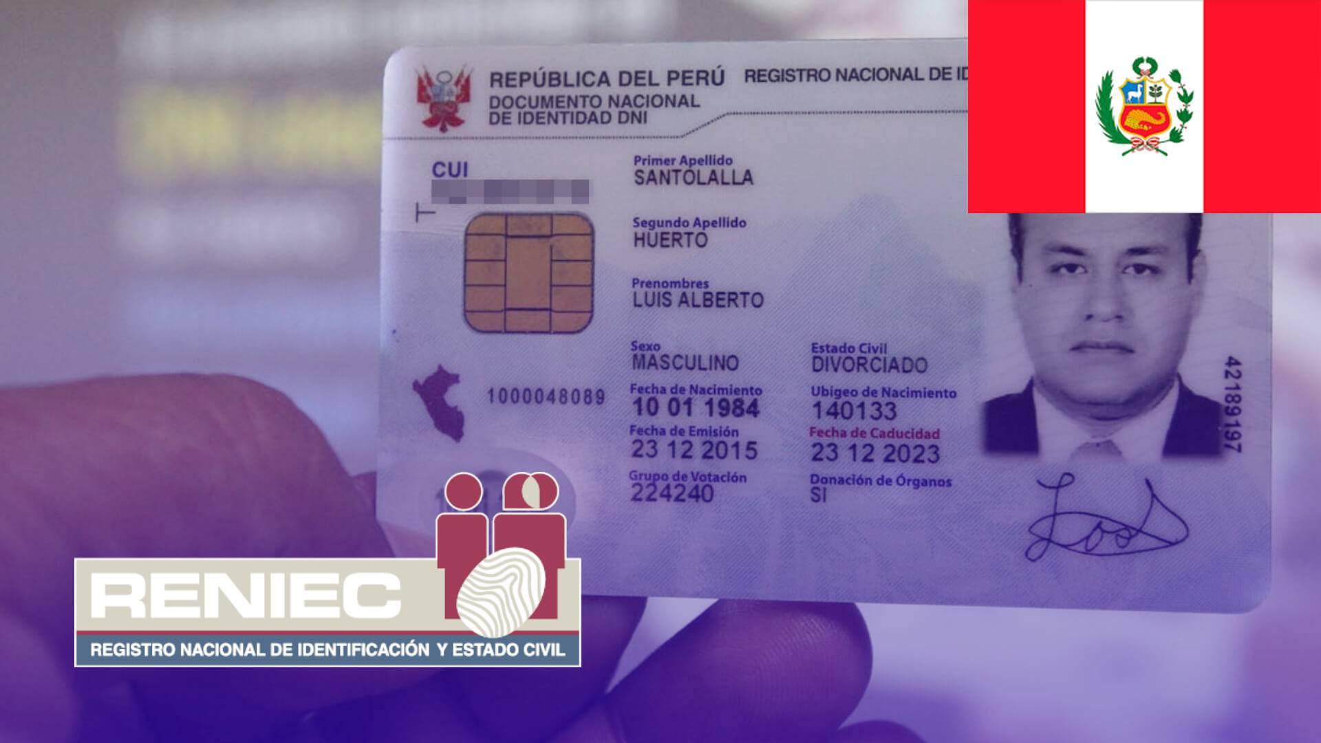 Оформление студенческой визы и карточки nie в испании: пошаговая инструкция