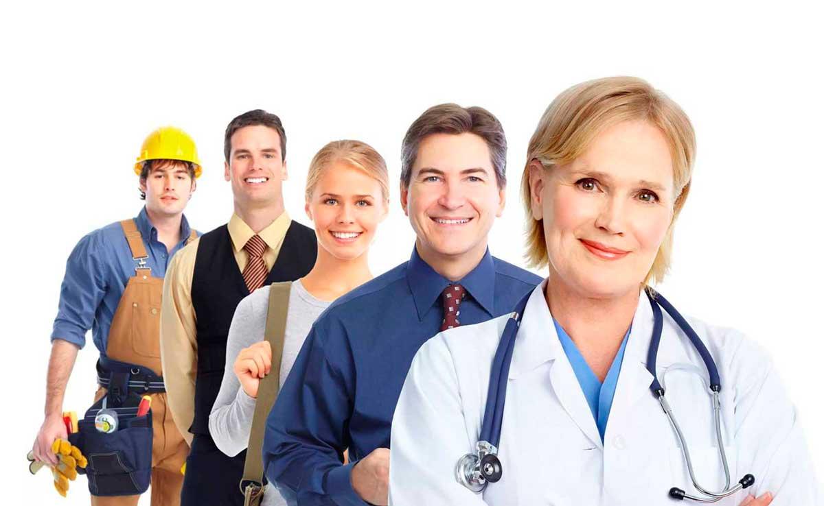 Работа : «работа для женщин с проживанием» в москве — 55097 свежих вакансий от прямых работодателей | поиск работы с городработ.ру