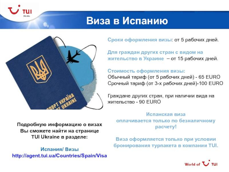 Виза в испанию для россиян 2021: нужна ли, требования, документы, процесс оформления