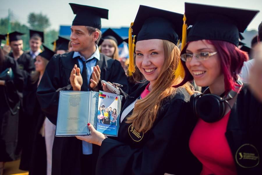 Высшее и среднее образование: учеба и обучение в сшамагистратура в сша - высшее и среднее образование: учеба и обучение в сша