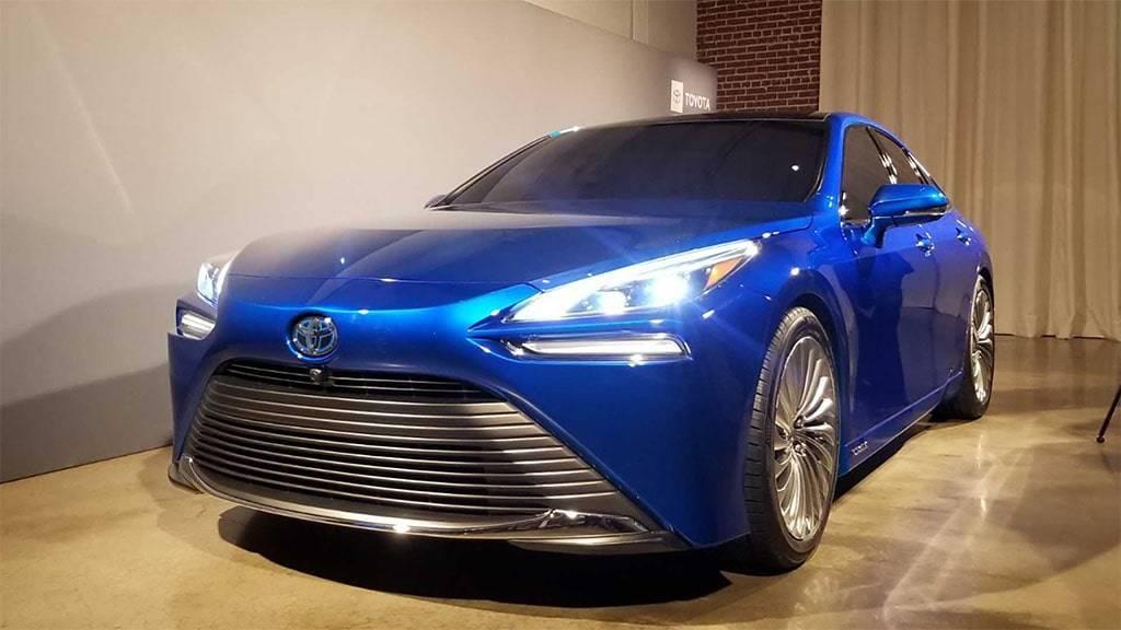 Как купить машину на аукционе в японии без посредников