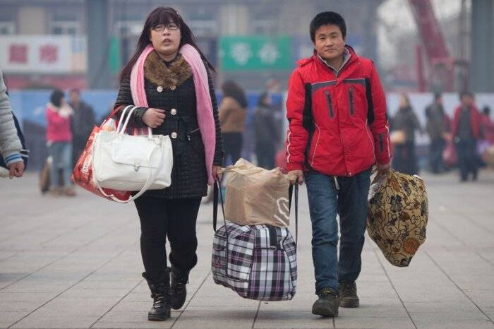 Эмиграция в эквадор из россии в 2021 году: способы переезда, отзывы
