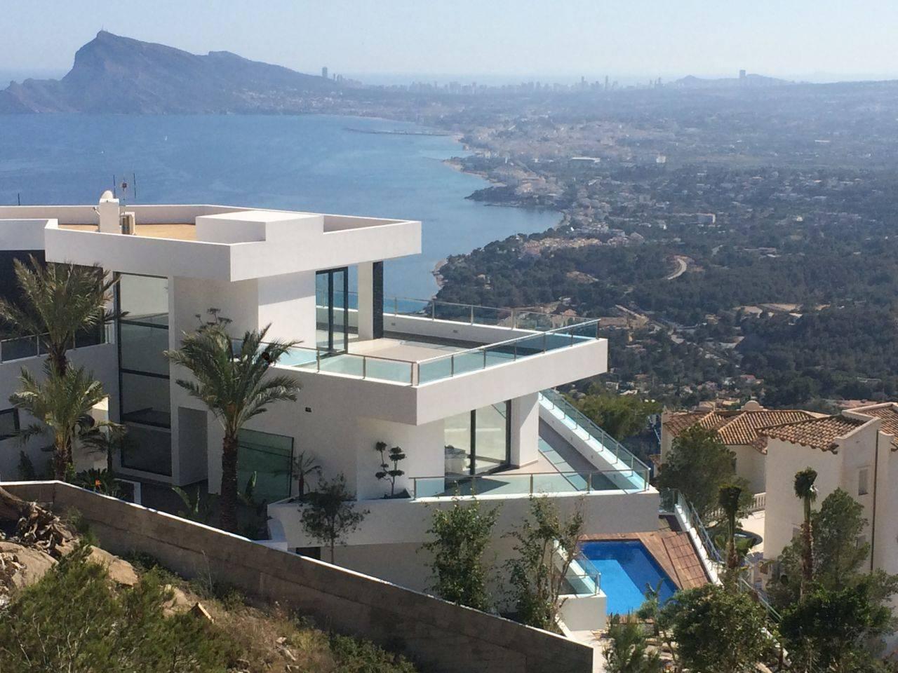 Как купить в испании недвижимость на аукционе - недвижимость каталонии (испания) - каталония без посредников catalunya.ru