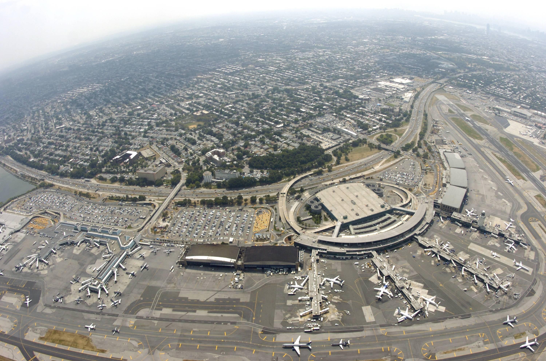 Аэропорт кеннеди в нью-йорке: общие сведения, описание терминалов и транспорт из аэропорта
