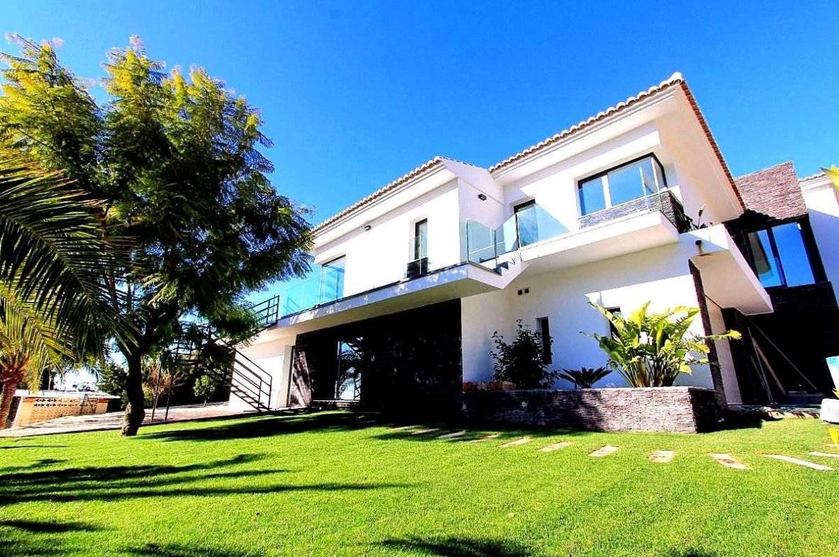 Как выбрать риэлтора, чтобы продать недвижимость в испании?