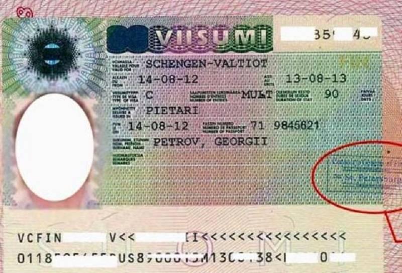Практическая информация для въезжающих в финляндию в период пандемии covid-19 — visitfinland.com