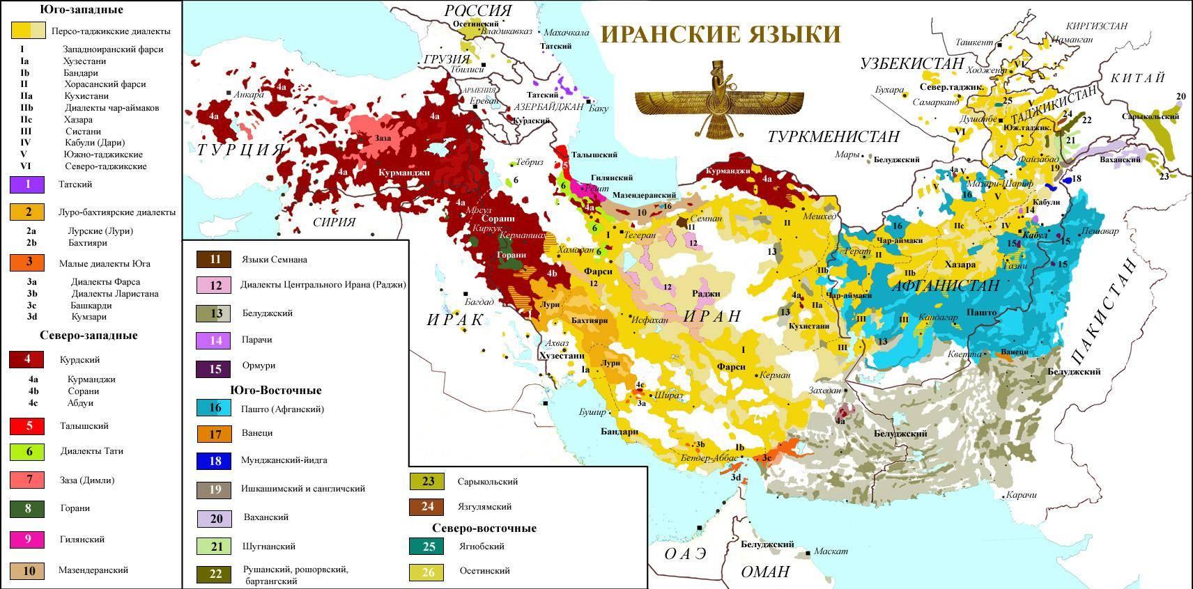 Турецкий язык — википедия. что такое турецкий язык