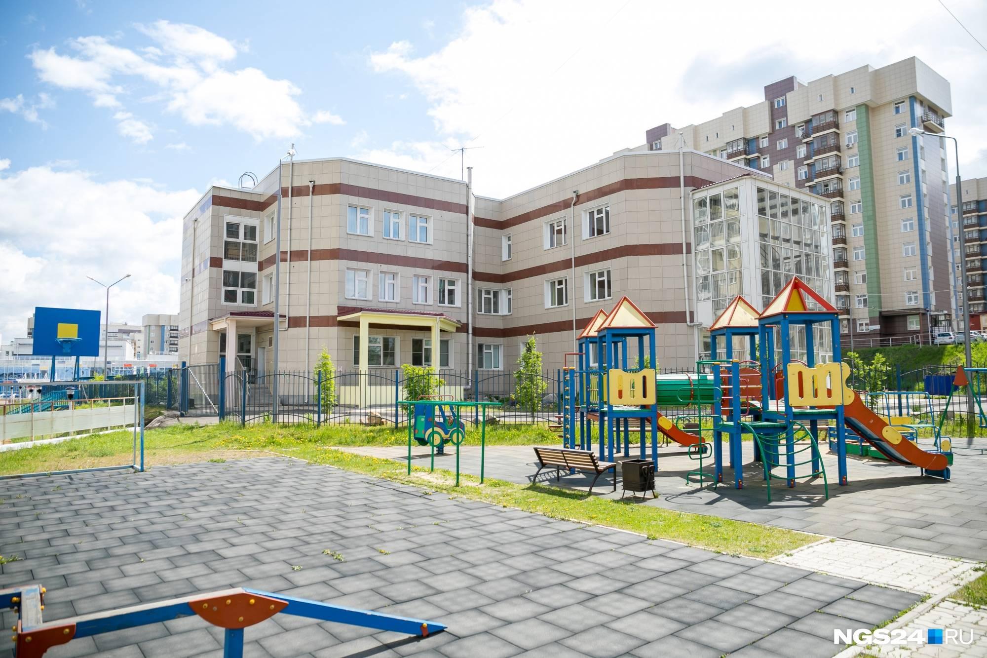 Особенности детских садов финляндии в 2021 году