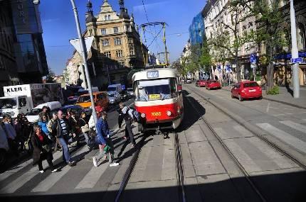 Туры в чехию: особенности set travel туры в чехию: особенности
