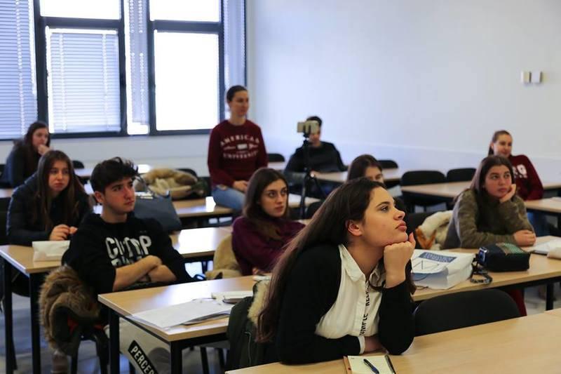 Система образования в болгарии в 2019 году