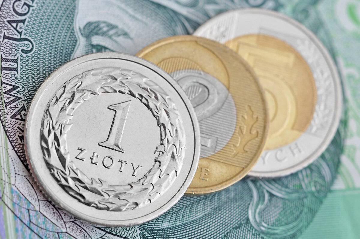 Самые дешевые валюты в мире по отношению к $ и рублю в 2021 году | fxssi - платформа для анализа настроений на рынке форекс