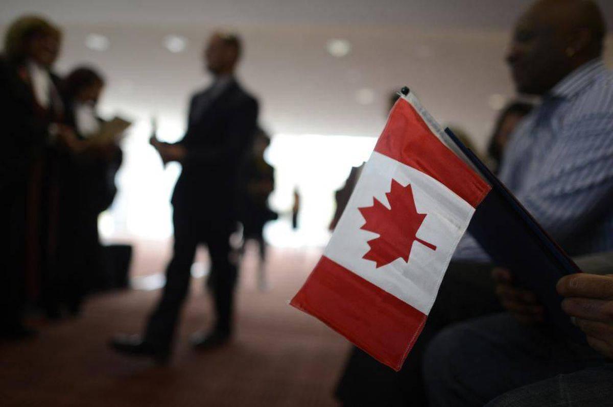 Иммиграция в канаду через покупку и управление бизнесом