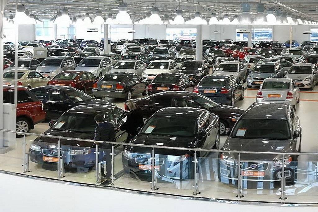 Испанские автомобили – это не только seat. испания по-русски - все о жизни в испании