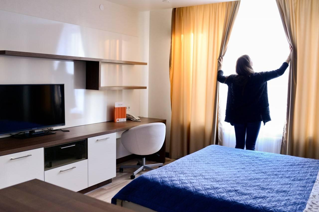 Что проверить, прежде чем снять квартиру: от объявления до тонкостей договора - лайфхакер