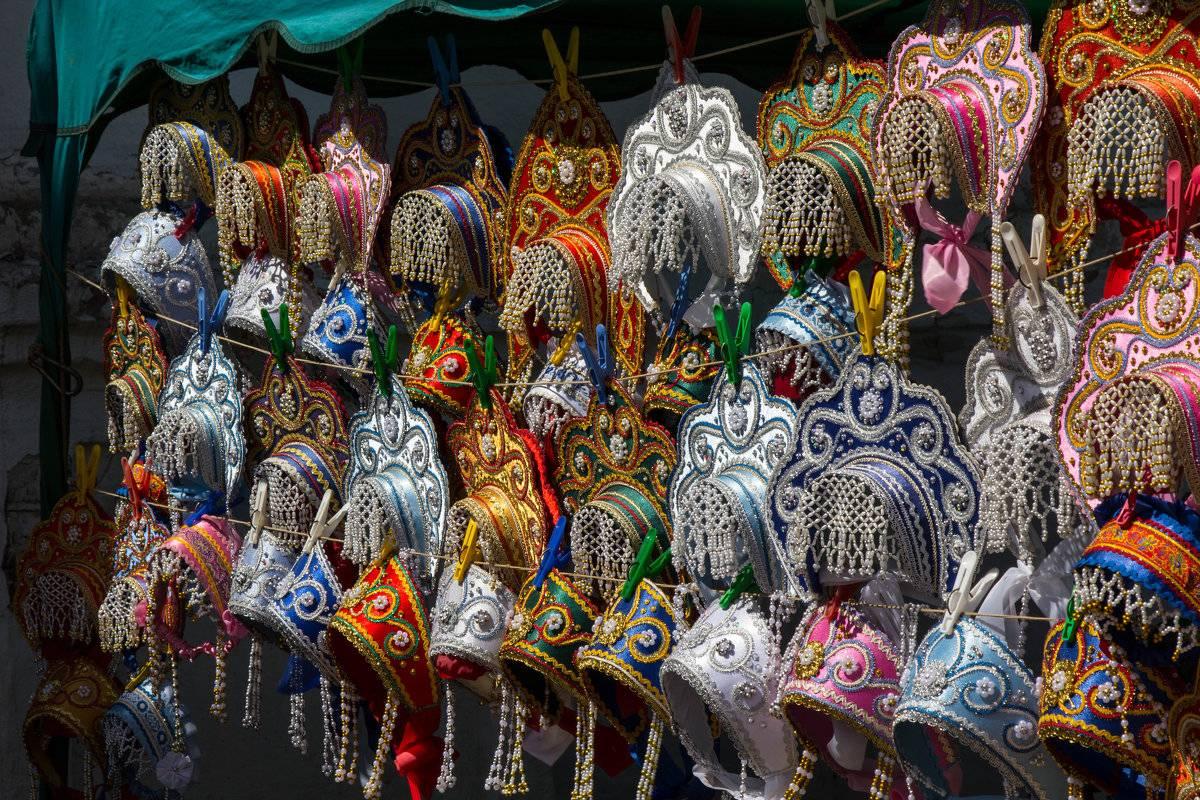Что привезти из китая: интересные сувениры, фото, отзывы туристов