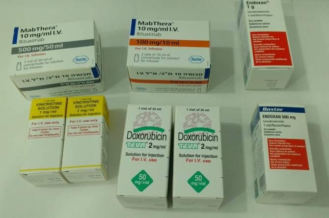 Афера мирового масштаба: стоимость самого дорогого в мире лекарства «золгенсма» завышена в тысячи раз – осн