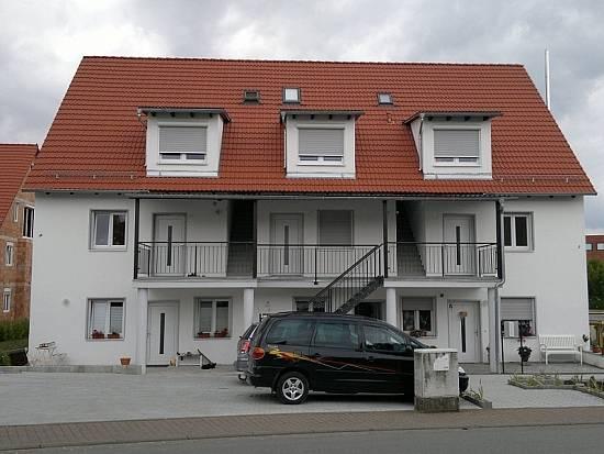 Купить дом в хемниц - 2 объявления, продажа домов в хемниц на move.ru