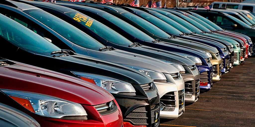 Как купить авто в германии: авторынки, автохаусы, аукционы