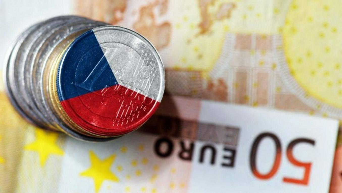 Кто заработает на отмене налога на приобретение недвижимости в чехии?