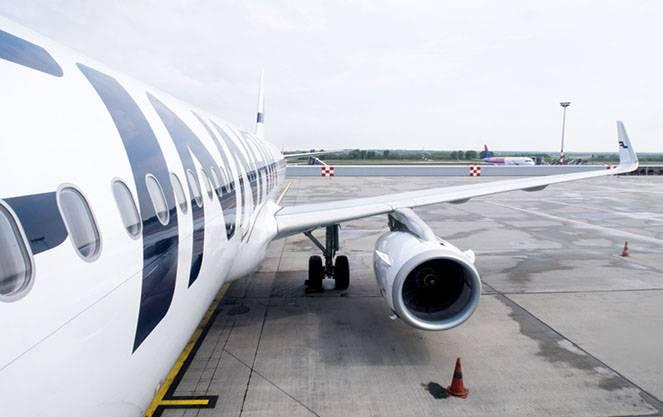 Finnair: регистрация на рейс финнэйр онлайн и оффлайн, инструкция и дальнейшие действия